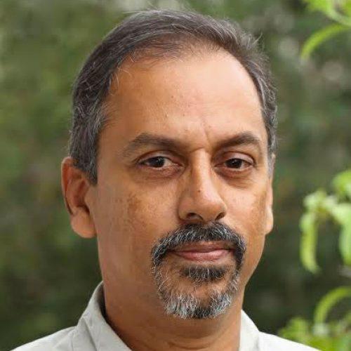 Rukshan Jayawardene