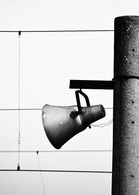 Noise Pollution Interim Order