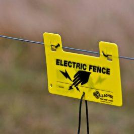 Udawalawe-Dahaiyagala Electric Fence Matter