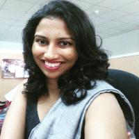 bhagya_wickramasinge200x200