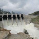 Saving Sri Lanka's Waterfalls: An Outlook on the Upper Kotmale Hydro-power Project